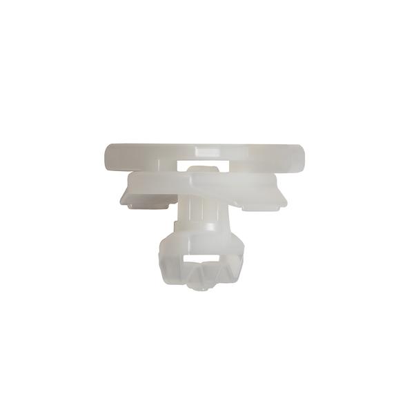 Aluminum Frame Mount for 40mm or 1.5