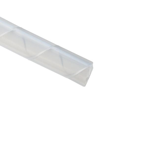 Spiralwrap Protective Sheathing, 0.13