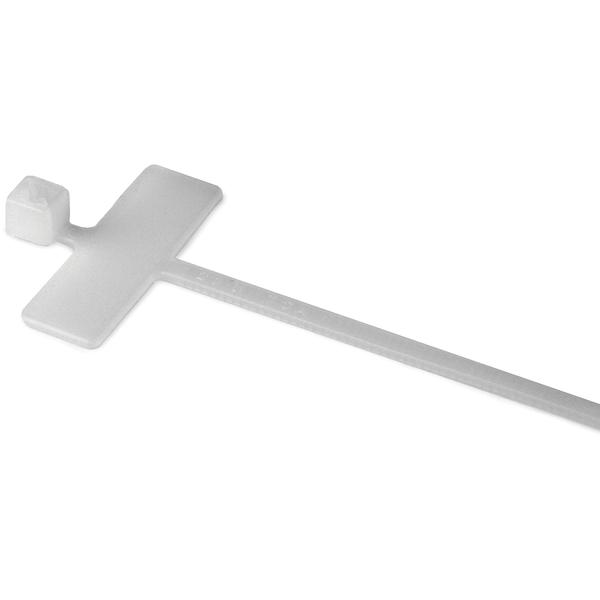 MilSpec Identification Tie, 3.9