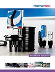 Broadband Solutions Catalog