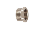 Metallic Thread Converter, 1
