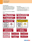 Residential Solar Installation Value Pack