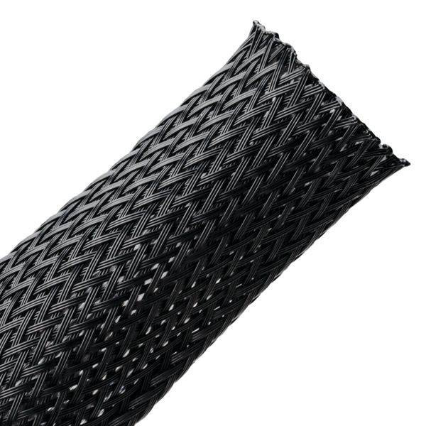 Braided Sleeving, Expandable, 1