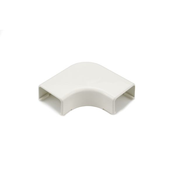 Elbow Cover, 1-1/4